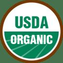 200px-USDA_organic_seal.svg