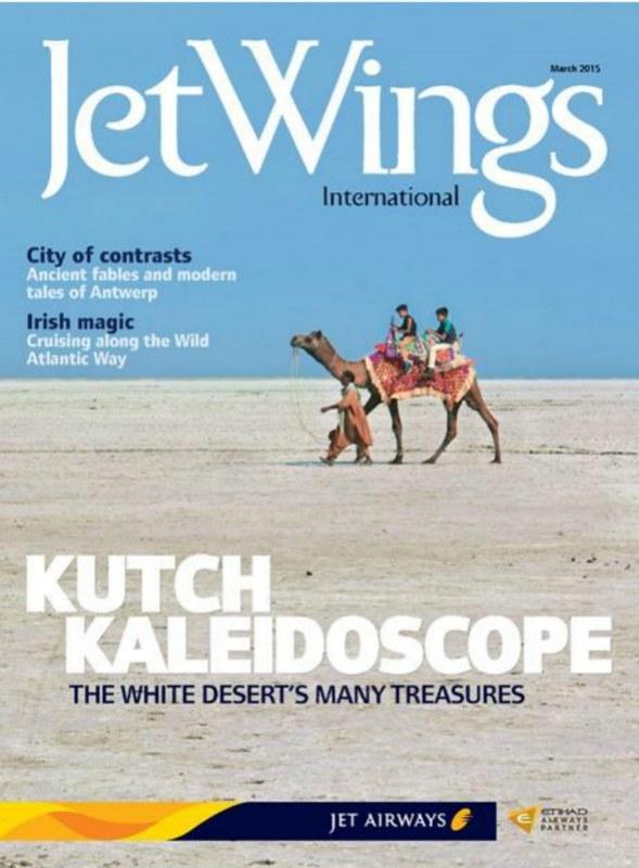 20150301_JetwingsInternational