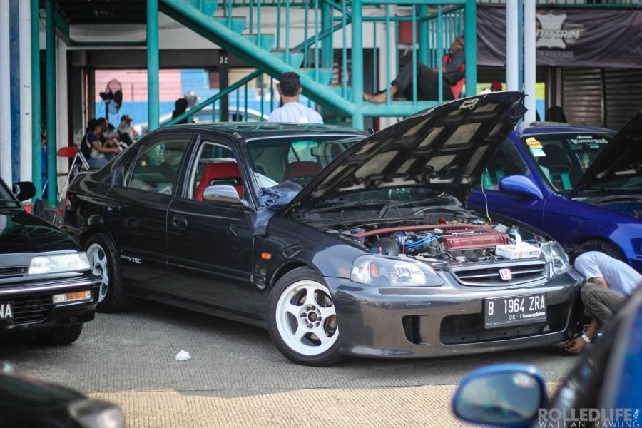 Speed Matsuri Honda Funday-1-99
