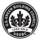 LEED_Certified_Gold