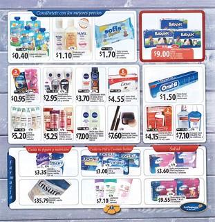 guia compras no4 DDJ abril 2015 - pag7