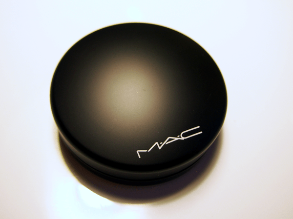 mac_mineralize_skinfinish_natural