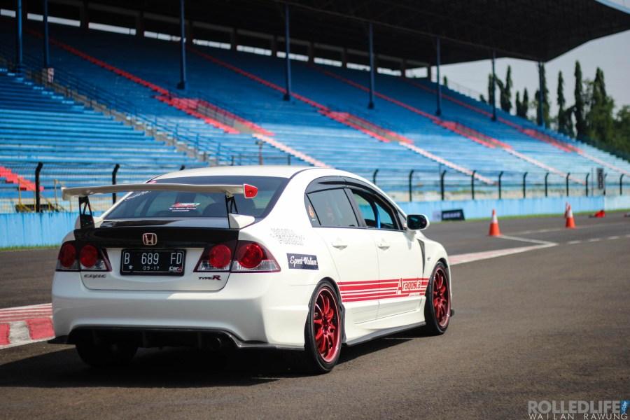 Speed Matsuri Honda Funday-1-47
