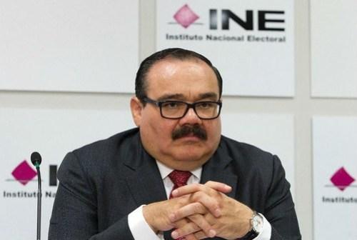 Oaxaca y Guerrero concentran principales riesgos para la elección