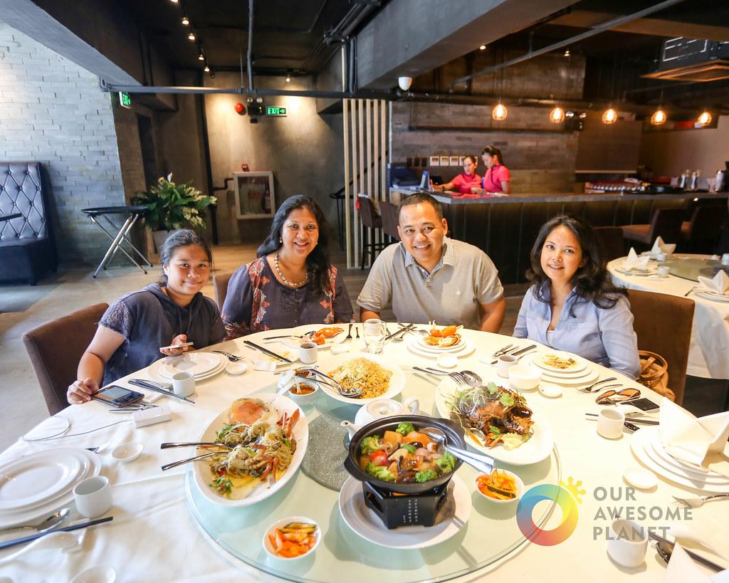 Ming Kee Live Seafood-21.jpg