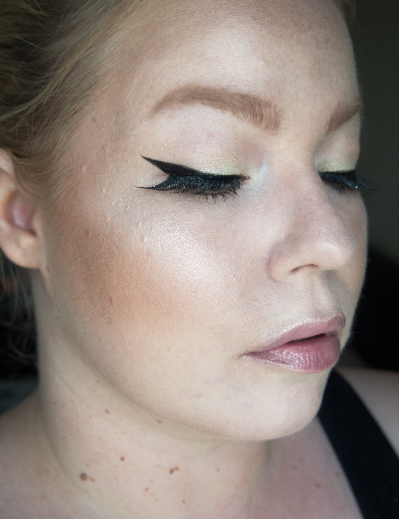 full-face-only-highlighters