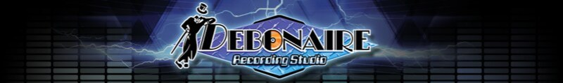 debonaire recording studio and teen rehab