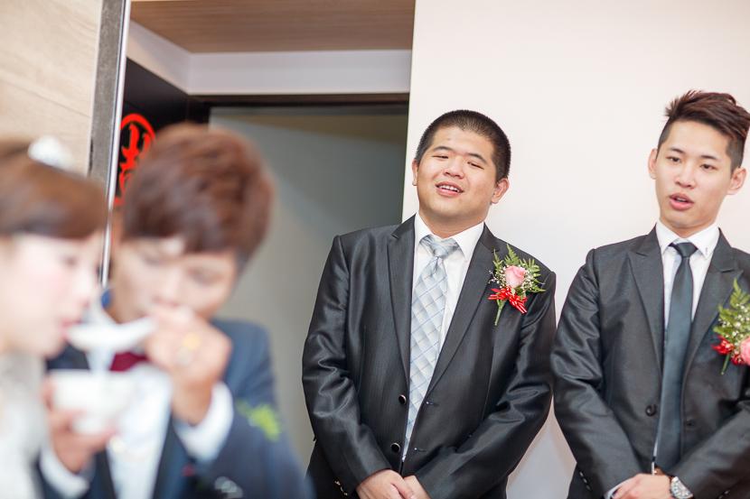 偉豪佩芸_搶先版_059