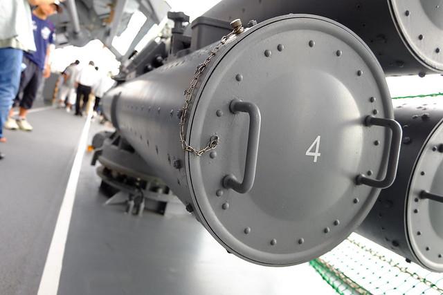 DSCF4833