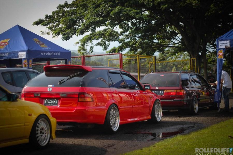 Speed Matsuri Honda Funday-1-7