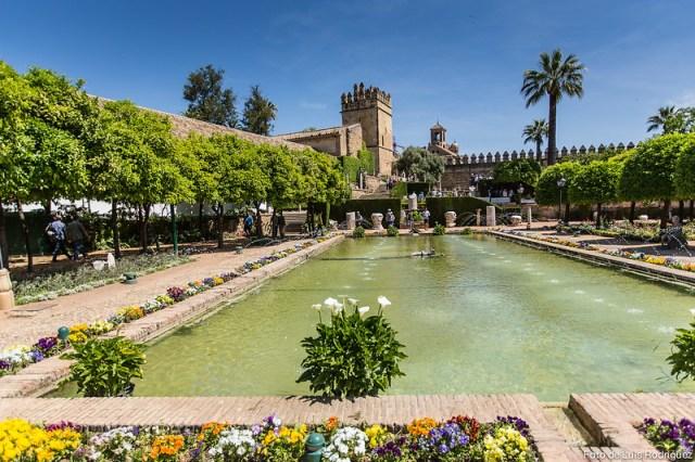 Fin de semana en Córdoba-5
