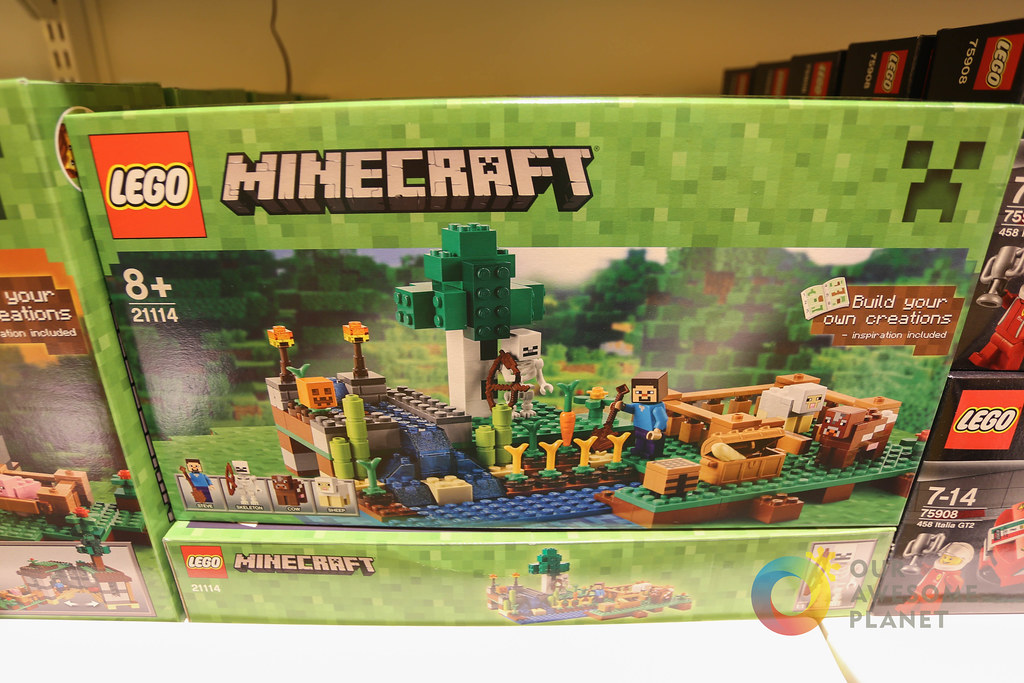 Lego Store Philippines-49.jpg