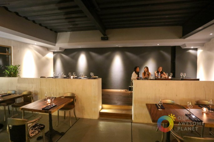 Smith & Butcher Room with Chris Urbano-13.jpg