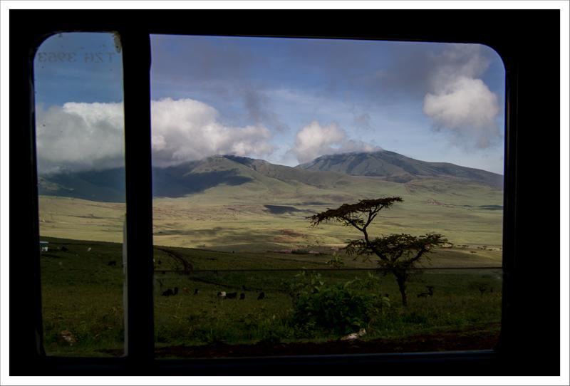 Tanzania-67