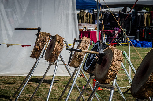 2015 Scottish Games at Furman-4