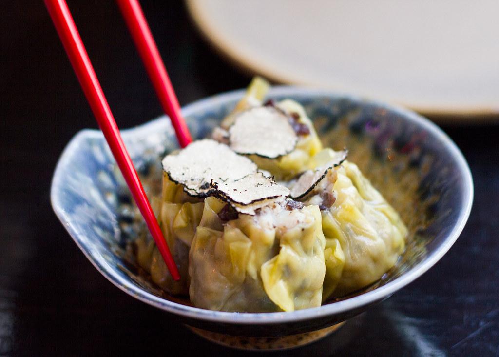 tattu-manchester-chicken-truffle-shumai