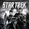 PS Now: Star Trek