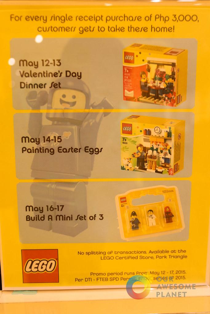 Lego Store Philippines-11.jpg