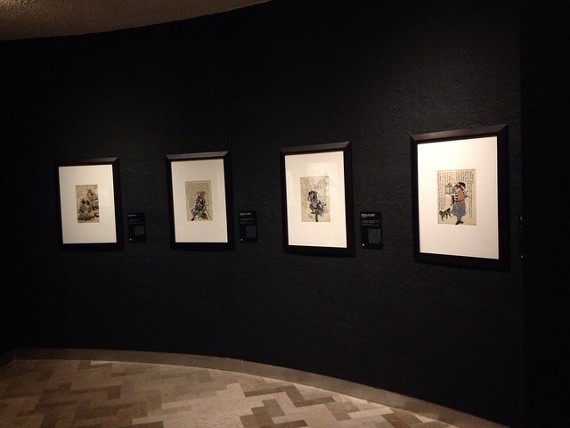 historias y dibujos samurai