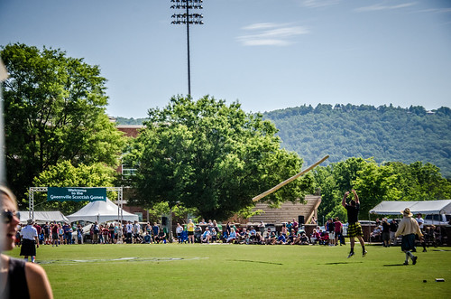 2015 Scottish Games at Furman-15