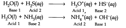 cbse-class-11th-chemistry-solutions-chapter-9-hydrogen-11