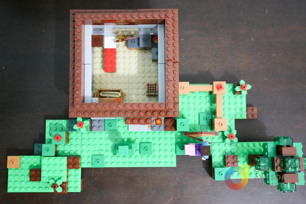 Lego Store Philippines-126.jpg