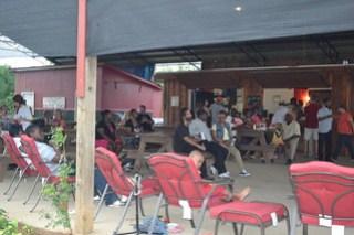 010 Foxfire Ranch