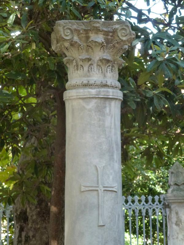 Turquie - jour 23 - Balades poétiques et visages stambouliotes - 033 - Sainte-Sophie
