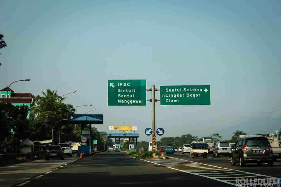 Speed Matsuri Honda Funday-1-4