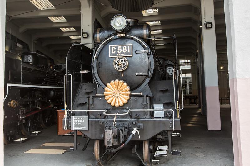 Kyoto-Railway-Museum-18