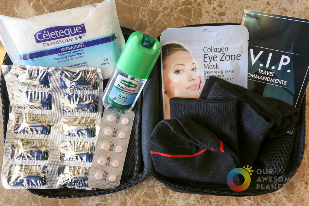 Conzace VIP Travel Kit.jpg