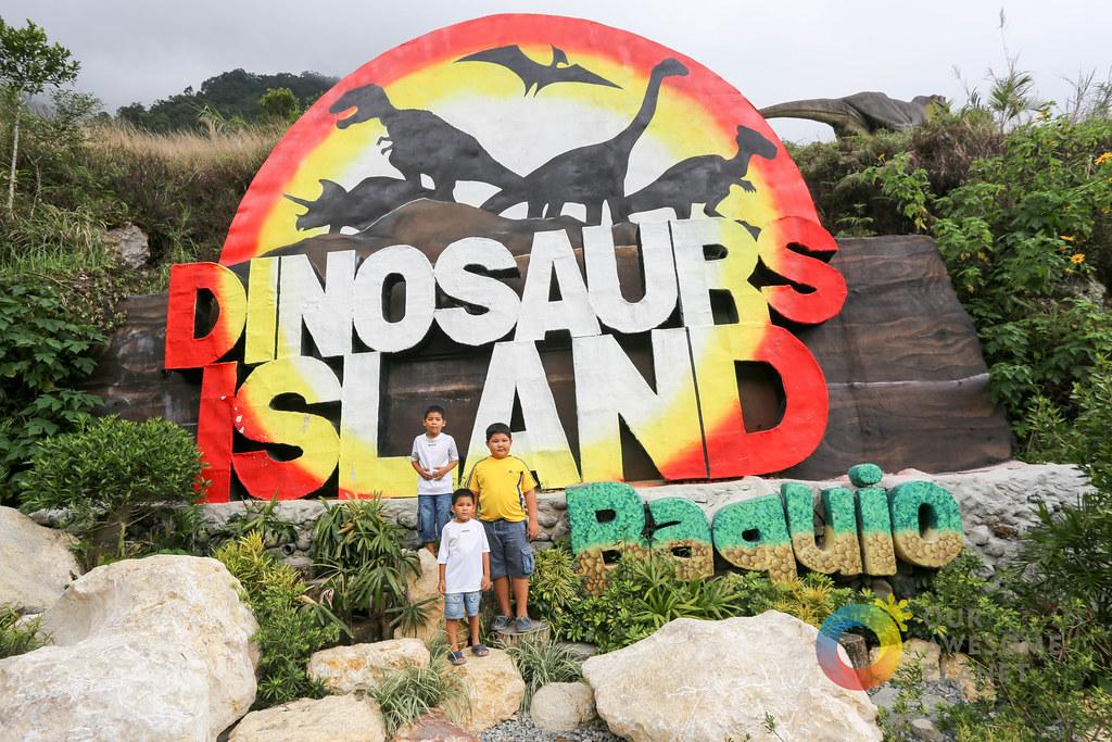 Dinosaur's Island Baguio-5.jpg
