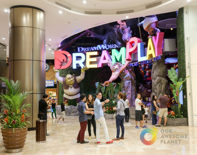 Dreamworks Dreamplay-1.jpg