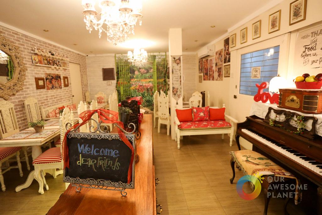 Karen's Kitchen-27.jpg