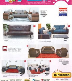catalogo mama 2015 la curacao - pag17