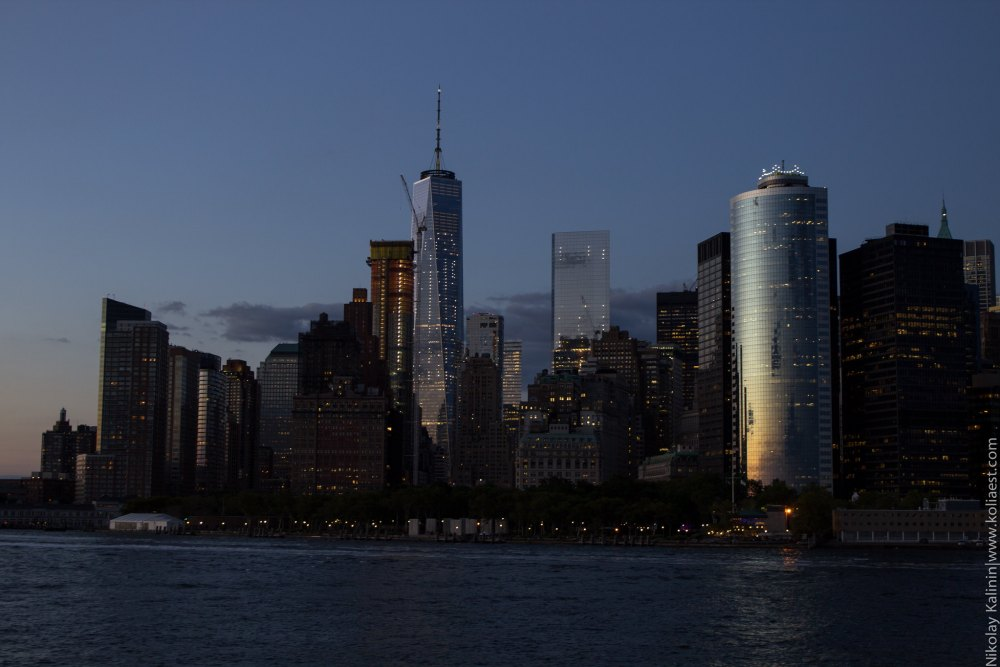 NYC2015-97