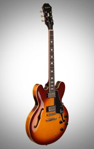 Epiphone Exclusive Limited Edition ES335 PRO Electric Guitar
