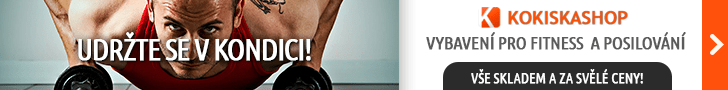 c-banner-fitness-729x90.png
