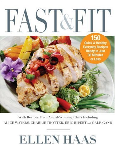 fast and fit review
