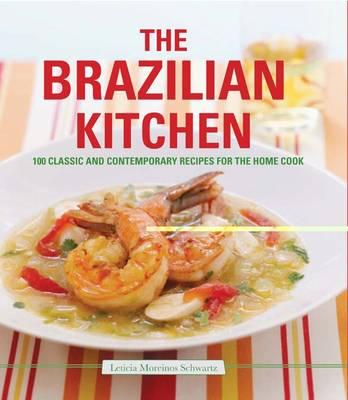 brazilian kitchen review