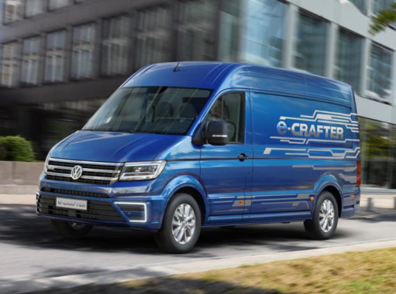volkswagen-e-crafter-electric-van