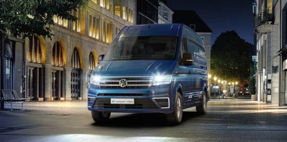 volkswagen-e-crafter-electric-van-europe