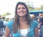 Lauren Catanese
