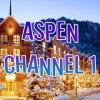 Aspen Channel 1