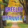 Greeley Channel 1