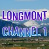 Longmont Channel 1