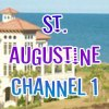 St. Augustine Channel 1