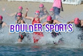 Boulder Sports