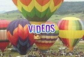 Boulder Channel 1 Videos