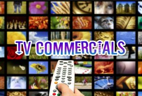 TV Commercials